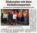 2018_04_Radfahrer_Neue_Stader